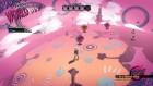 Screenshots de Poison Control sur Switch