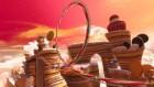 Screenshots de Sonic Colours Ultimate sur Switch