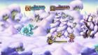 Screenshots de Legend of Mana sur Switch
