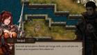 Screenshots de Rise Eterna sur Switch