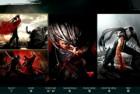 Screenshots de Ninja Gaiden Master Collection sur Switch