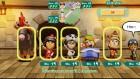 Screenshots maison de Miitopia sur Switch