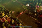 Screenshots de Epistory – Typing Chronicles sur Switch