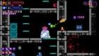 Screenshots de Sun Wukong VS Robot sur Switch