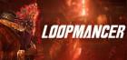 Artworks de Loopmancer sur Switch