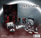 Collector de Monark sur Switch