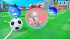 Screenshots de Super Monkey Ball: Banana Mania sur Switch