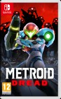 Image Metroid Dread (Switch)