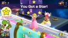 Screenshots de Mario Party Superstars sur Switch
