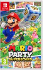 Image Mario Party Superstars (Switch)