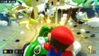 Screenshots de Mario Kart Live Home Circuit sur Switch