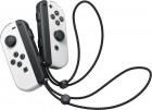 Photos de Nintendo Switch sur Switch