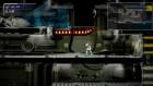Screenshots de Metroid Dread sur Switch
