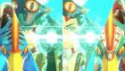 Screenshots de Monster Hunter Stories 2: Wings of ruin sur Switch