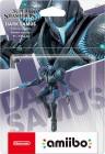 de Metroid Dread sur Switch