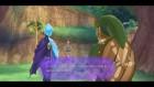 Screenshots de The Legend of Zelda: Skyward Sword HD sur Switch