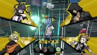 Screenshots de NEO: The World Ends with You sur Switch