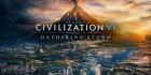 Artworks de Sid Meier's Civilization VI sur Switch