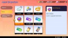 Screenshots de Pokémon Unite sur Switch