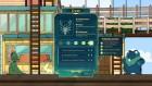 Screenshots de Spiritfarer sur Switch