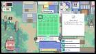 Screenshots de Garden Story sur Switch