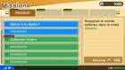 Screenshots de WarioWare: Get It Together! sur Switch