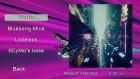 Screenshots de Green Phoenix sur Switch