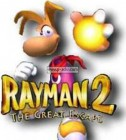 Divers de Rayman
