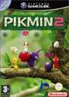 Divers de Pikmin
