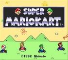 Divers de Super Mario