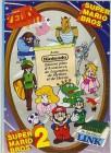 Divers de Club Nintendo
