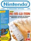 Divers de Magazines