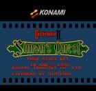 Divers de Nintendo Entertainment System sur NES