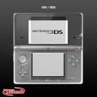 Divers de Nintendo DSi sur DSi