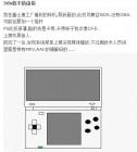 Divers de Nintendo 3DS sur 3DS