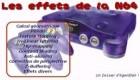 Divers de Nintendo 64 sur N64