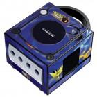 Divers de Nintendo GameCube sur NGC