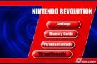 Divers de Wii sur Wii