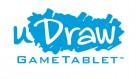 Logo de Accessoires consoles