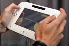 Divers de Wii U sur WiiU