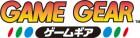 Divers de Sega