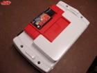 Divers de Super Nintendo sur SNES