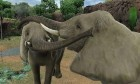Screenshots de  Zoo Mania 3D : Build and Manage your Zoo sur 3DS