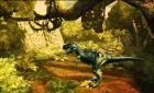 Screenshots de Combat de Géants : Dinosaures sur 3DS