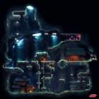 Artworks de Cave Story 3D sur 3DS
