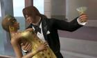 Screenshots de Dead or Alive Dimensions sur 3DS