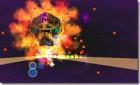 Artworks de Dream Trigger 3D sur 3DS