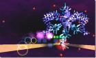 Screenshots de Dream Trigger 3D sur 3DS