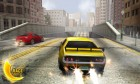 Screenshots de Driver Renegade sur 3DS