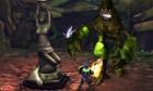 Screenshots de Heroes of Ruin sur 3DS